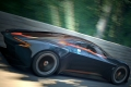 Aston_Martin-DP-100_Vision_Gran_Turismo_Concept_2014_1280x960_wallpaper_03