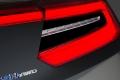 Acura-NSX_Concept_2013-(19)