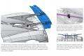 Koenigsegg-One-1-(11)