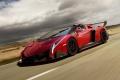 Veneno-Roadster