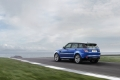 Range-Rover-(3)