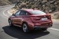 BMW-X6_2015-(53)