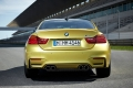 BMW-M4-Coupe-(83)