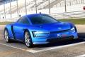 VW-XL-Sport-Concept-(13)