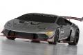 Lamborghini Huracan LP620-2 Super Trofeo 2014 (1)