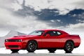2015-Dodge-Challenger-SRT-2