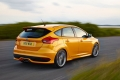 Ford-Focus-ST-(11)