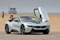 BMW-i8-2014-(10)