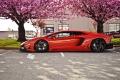 Lamborghini-Aventador-(6)