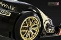 Lotus-LMP1-(2)