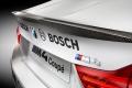 BMW-M4-DTM-SC-2014-(11)