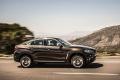 BMW-X6_2015-(11)