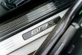 Bentley Continental GT3-R 2014 (12)