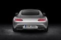 Mercedes-AMG-GT-6