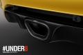 Renault Megane RS Trophy Edition 2