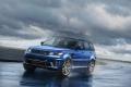 Range-Rover-(17)