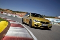 BMW-M4-Coupe-(59)