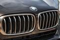 BMW-X6_2015-(77)
