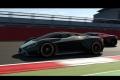 Aston_Martin-DP-100_Vision_Gran_Turismo_Concept_2014_1280x960_wallpaper_0e