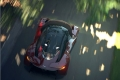 Aston_Martin-DP-100_Vision_Gran_Turismo_Concept_2014_1280x960_wallpaper_08