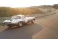 Jaguar-Lightweight-(21)