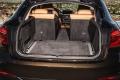 BMW-X6_2015-(74)