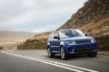 Range-Rover-(15)