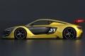 Renault-Sport-RS-01-(5)