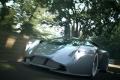 Aston_Martin-DP-100_Vision_Gran_Turismo_Concept_2014_1280x960_wallpaper_01