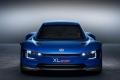 VW-XL-Sport-Concept-(24)