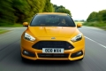 Ford-Focus-ST-(14)