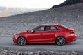 Audi S3 Limousine 2013 Wallpaper (9)