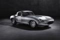 Jaguar-Lightweight-(6)