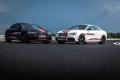 Audi RS5 TDI 9
