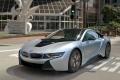 BMW-i8-2014-(4)