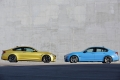 BMW-M4-Coupe-(98)