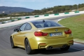 BMW-M4-Coupe-(76)
