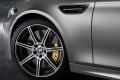 BMW-M5-30-Jahre