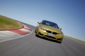 BMW-M4-Coupe-(80)