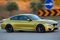 BMW-M4-Coupe-(67)