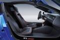 VW-XL-Sport-Concept-(10)