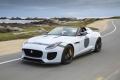 jaguar-f-type Project7 2014 (23)