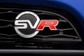 Range-Rover-(36)