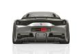 Ferrari 458 Speciale Novitec Rosso 2014 (21)