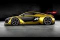 Renault-Sport-RS-01