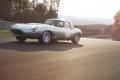 Jaguar-Lightweight-(14)