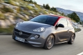 Opel-Adam-S-2014-(4)