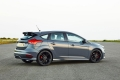 Ford-Focus-ST-(13)