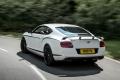 Bentley Continental GT3-R 2014 (5)