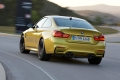 BMW-M4-Coupe-(75)